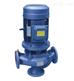 潍坊管道泵循环泵